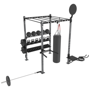 FIT RIG 6
